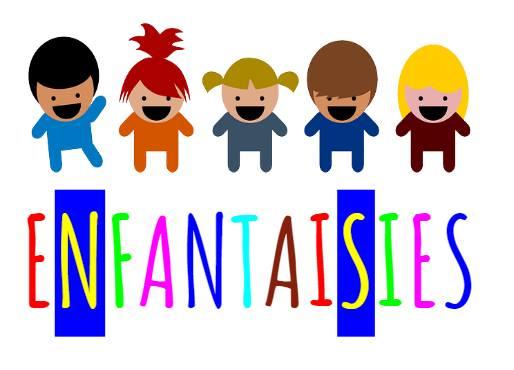 On soutien Enfantaisies / Centre Aéré parental du 16e.